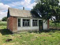 Купить квартиру в ЖК Салтовский