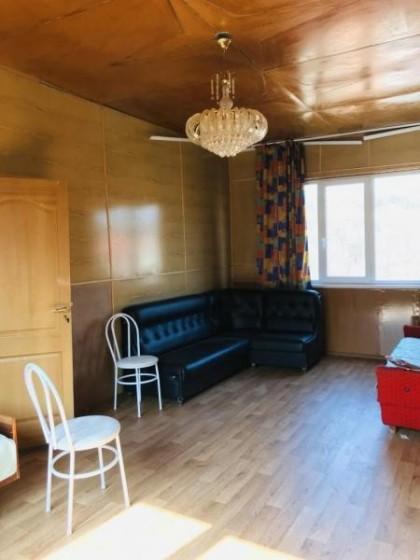 Купить квартиру в ЖК Плехановская