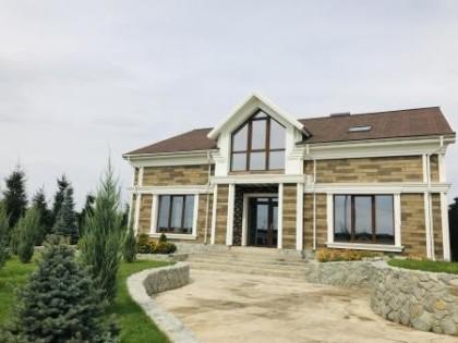 Купить квартиру в ЖК Л.Малой